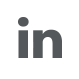 linkedin_symbol