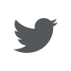 twitter_symbol